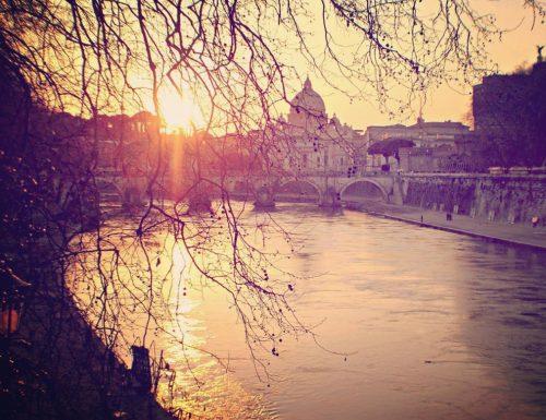 100 cose (meno una!) da fare in Italia almeno una volta nella vita
